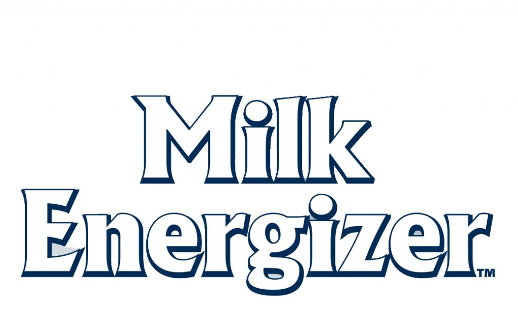 Milk Energizer