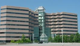 Milk Specialties Global Headquarters